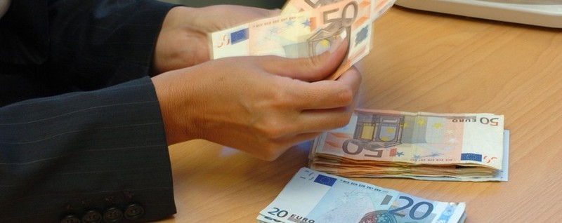 Savings in the Bergamo region + 10.6% in one year: the treasury of banks 37.3 billion