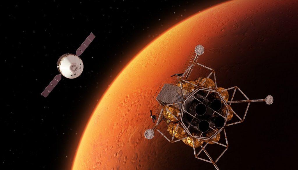 Ad agosto raggiungeremo Venere 2 volte, a solo un giorno e mezzo di distanza