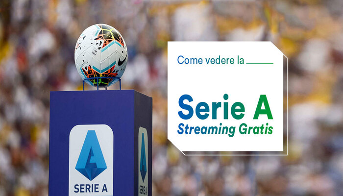 serie-a-streaming