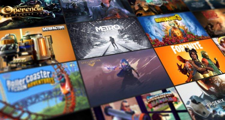 Free game announced on September 9, 2021 - Nerd4.life