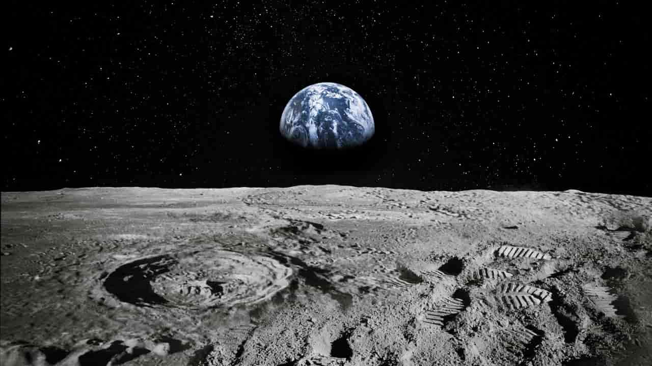 4g moon