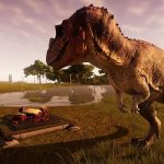 PS4 and PS5 games in discount with September 2021 weekend deals – Nerd4.life