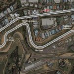 Stefano Domenicali: Kyalami could return to F1