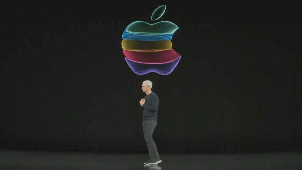 Apple, ok primi stati Usa a carte d'identità e patenti nel wallet