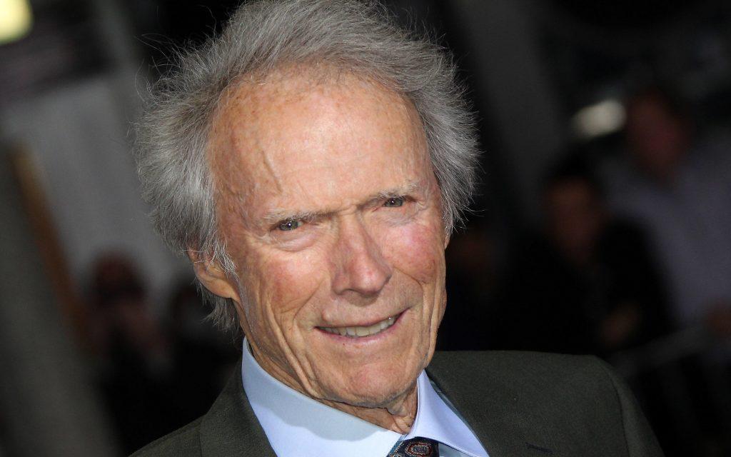 Clint Eastwood torna in sella nel film western Cry Macho