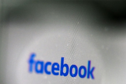 Facebook's algorithm misidentified blacks and monkeys