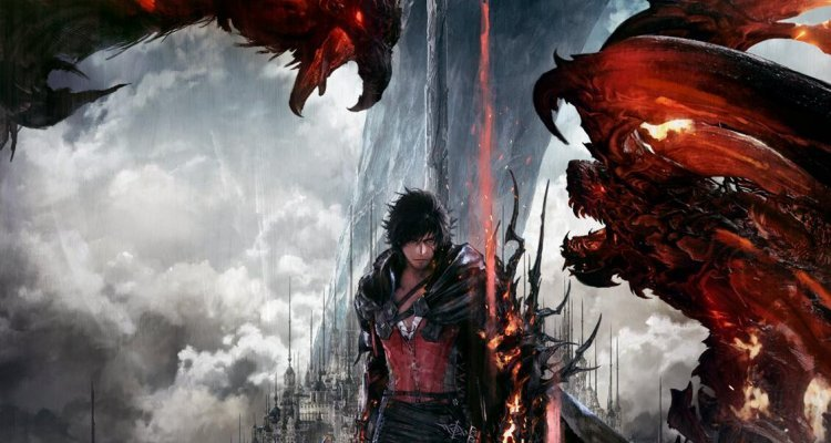 "Final Fantasy 16 follows with Yoshida's ""Ultimate Care"", but also Final Fantasy 14 - Nerd4.life"