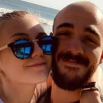 Gabby Petito News, American blogger disappears: it's yellow.  A boyfriend is also wanted