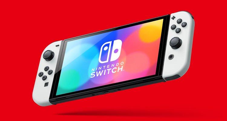 Historic series return on Nintendo Switch leaks ahead of Nintendo Direct - Nerd4.life