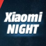 MediaWorld surprisingly launches Xiaomi Night: a night of crazy discounts