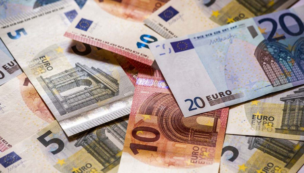 New INPS bonus up to €4680: who owns it