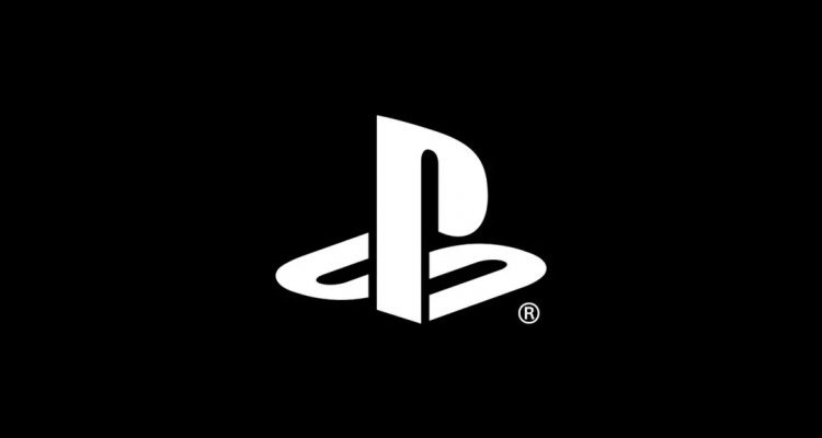 PS4 and PS5 online service problems?  - Multiplayer.it