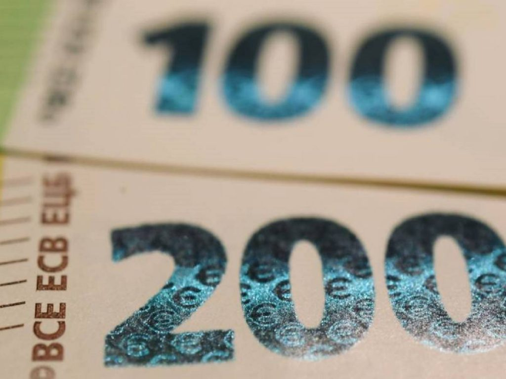 Tax revolution: goodbye to 'super seal'