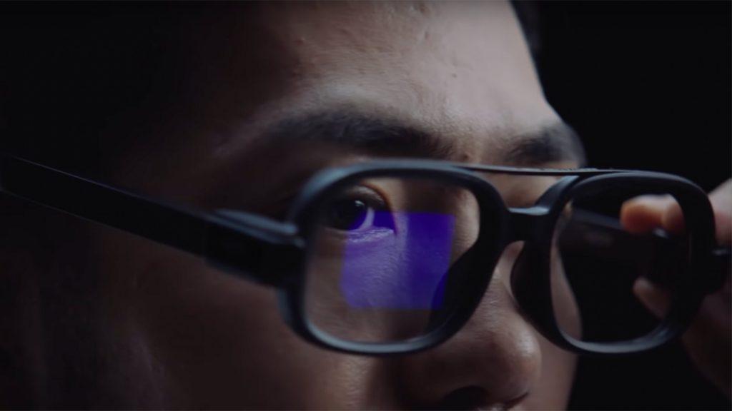 Xiaomi svela gli Smart Glasses, la risposta a Ray-Ban Stories