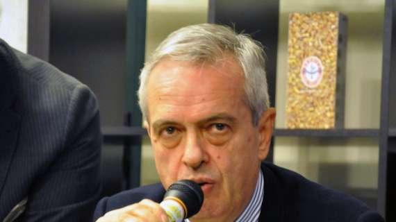 SOTTOBOSCO  - Gioventù e conti in ordine, è partito il nuovo progetto Juve. La missione di Allegri. Le manovre nei Palazzi di Fifa e Uefa (il giocatolo rischia di rompersi)