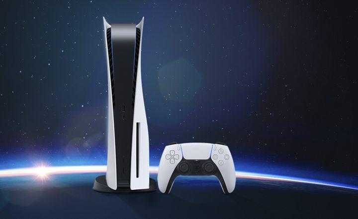 Videogiochi.com