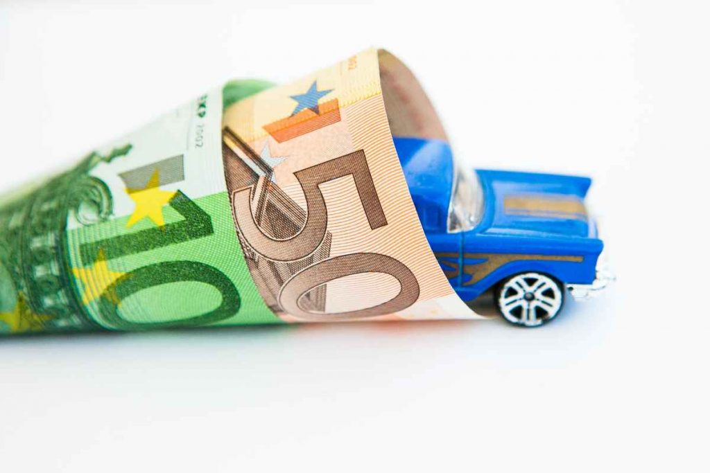 How to Avoid Paying Car Tax: Four Solutions to Know