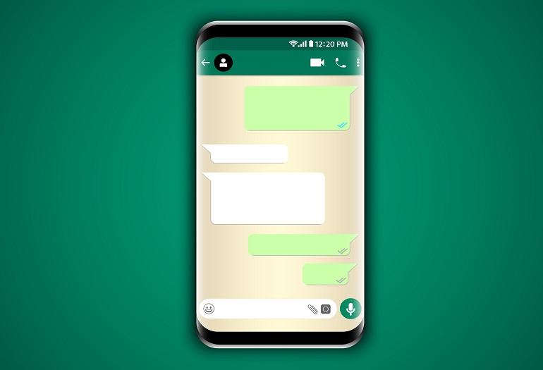 WhatsApp smetterà di FUNZIONARE dal 1° NOVEMBRE (su alcuni TELEFONI)