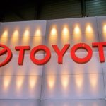 Toyota will invest $ 3.4 billion in the United States for an electric vehicle battery plant