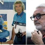 What Briatore will do in Formula 1, an unprecedented role for him: he will not be in the wall
