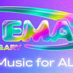 Artists who will perform at MTV EMA 2021