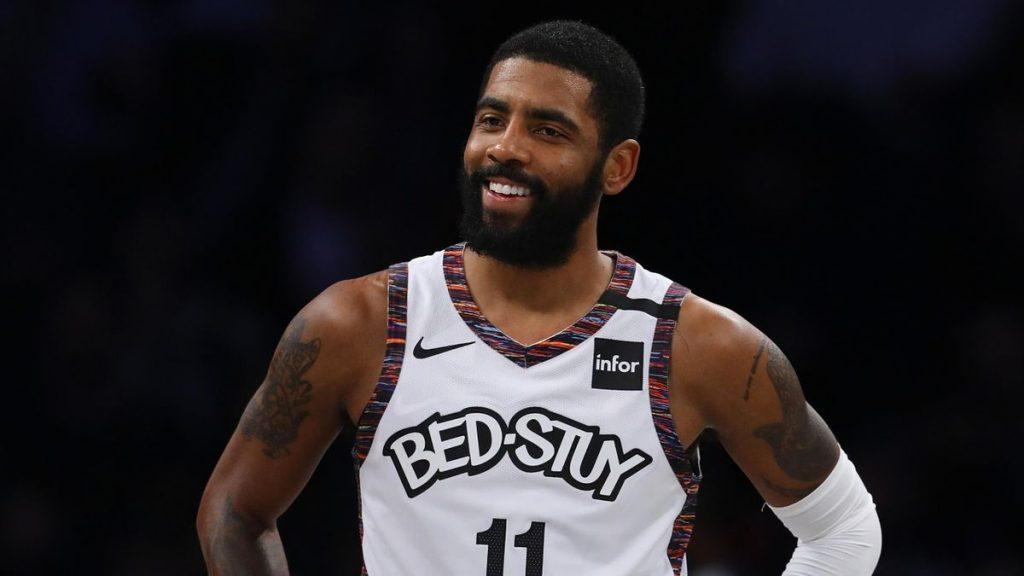 Brooklyn Nets, la vicenda Kyrie Irving: Possibili anche decisioni clamorose?