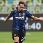 Fantacalcio Mantra, 5 players should be avoided in the 9th round of Serie A
