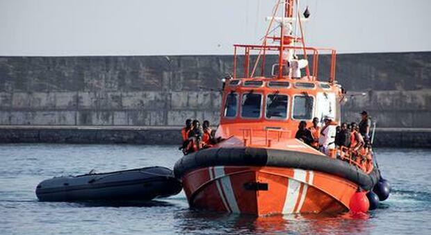 Fear in the Balearic Islands, 14 people recovered at sea: 'We are looking for other survivors'