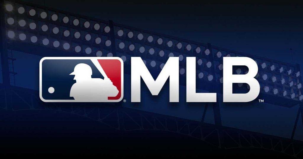 MLB Baseball: Playoff Times