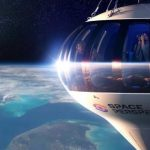Space tourism is coming to Italy