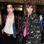 The Maneskin will open the Rolling Stones party