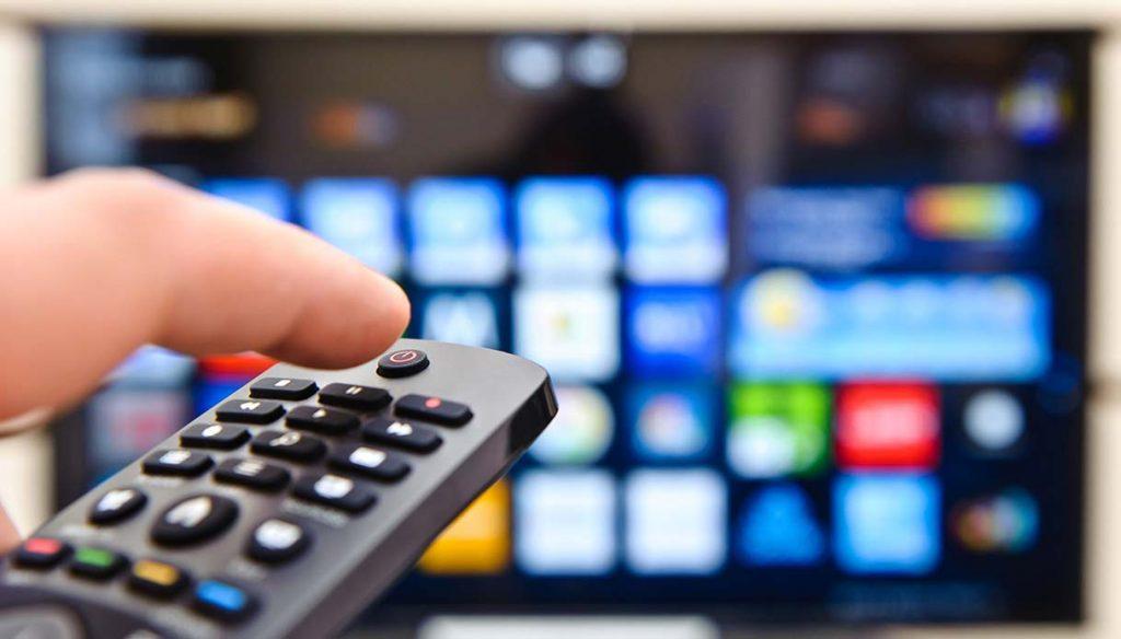 Canone tv: cosa succede se non si paga la bolletta e cosa si rischia